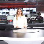 أساسيات التقديم التلفزيوني – عمّان  – TV Presenting Fundamentals Amman