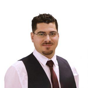 عمار عز