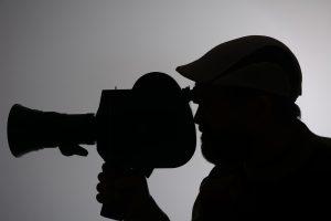 أساسيات صناعة الأفلام الوثائقية