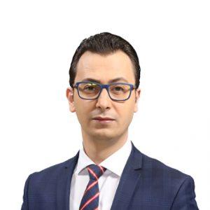 أحمد الريحاوي