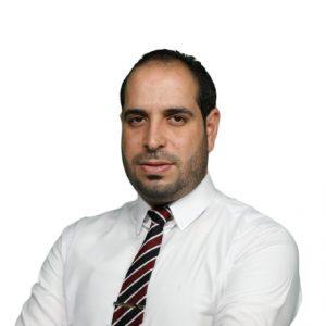 عامر زين العابدين