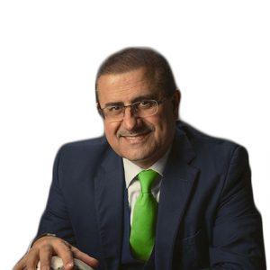 لطفي محمد ابراهيم الزعبي