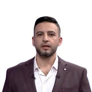 ملهم عبد الهادي