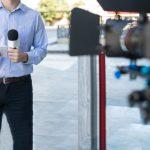 دورة المراسل التلفزيوني والتقارير الميدانية - عمّان