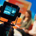 دورة أساسيات اعداد و تقديم البرامج التلفزيونية - عمّان