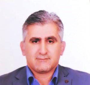 عبدالكريم الوحش